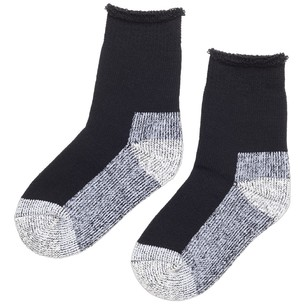 Cape Kids' Adventurer Socks 2 Pack