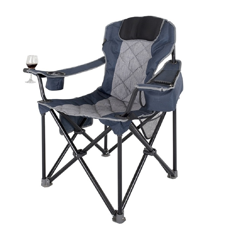 OZtrail Titan Elite Chair