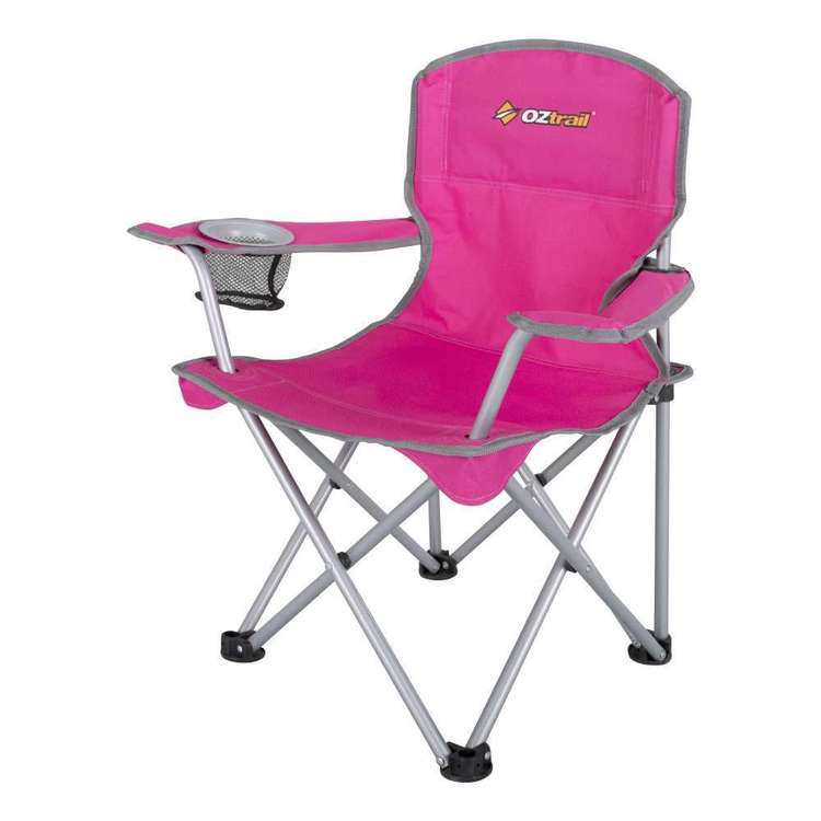 OZtrail Junior Getaway Chair