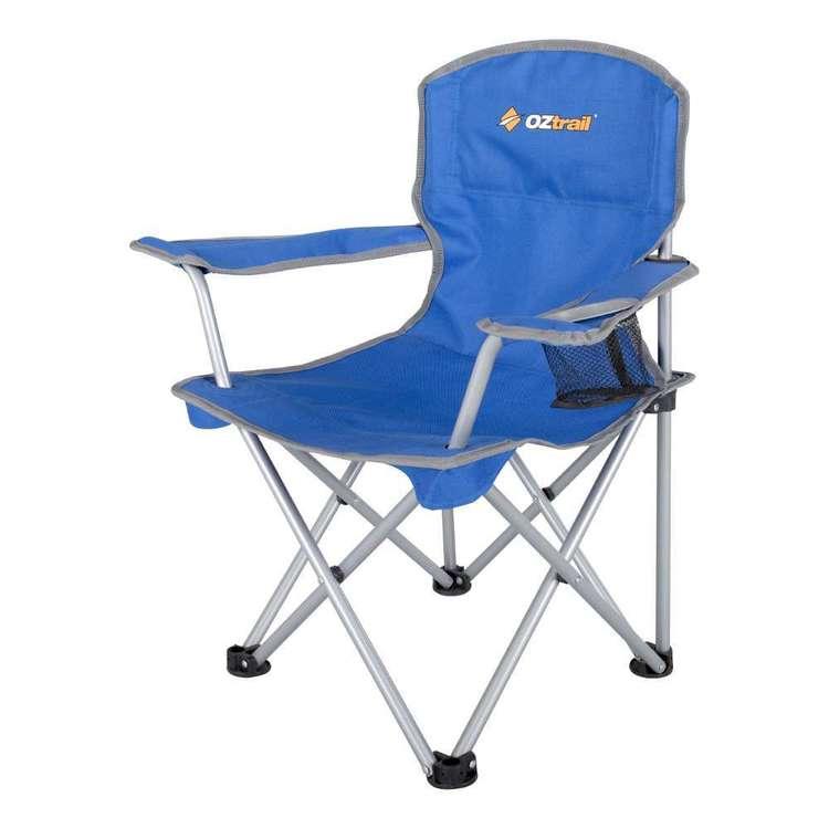 OZtrail Junior Getaway Chair