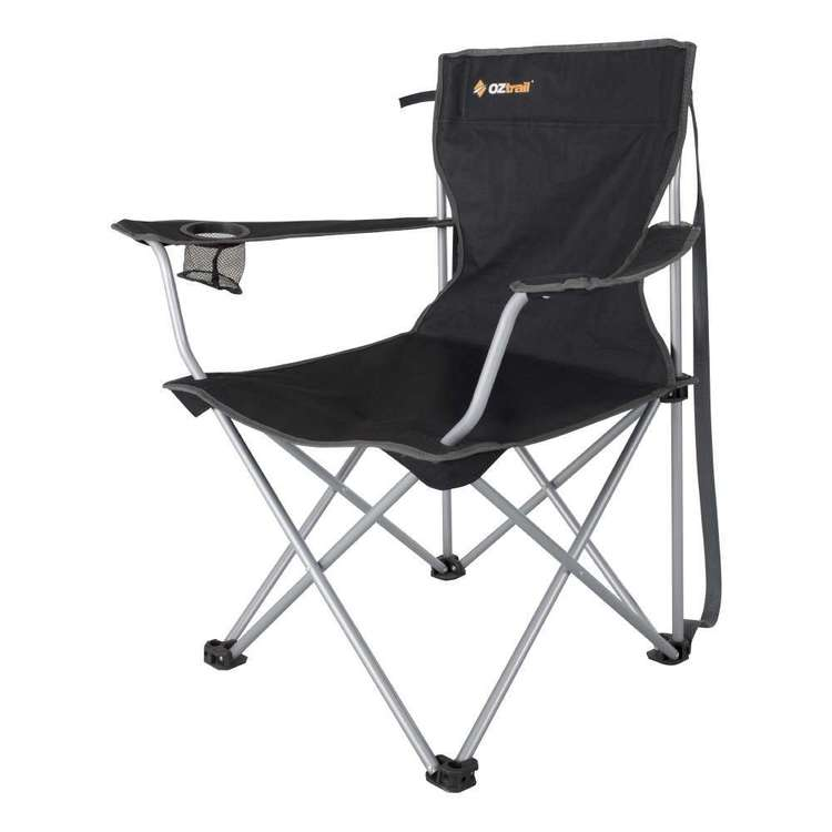 OZtrail Hamilton Chair
