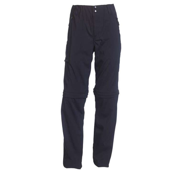 Cederberg Youth Carolina Zip Off Pants