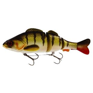 Westin Percy The Perch Inline Lure