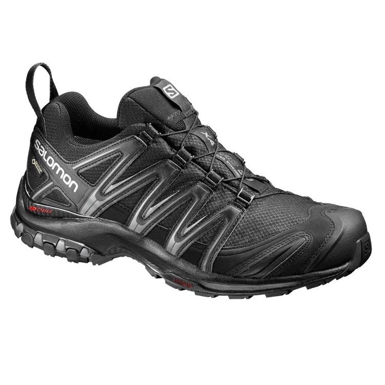 Salomon Men's XA Pro 3D GTX Shoes