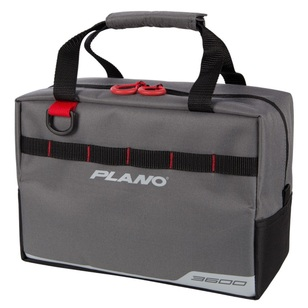 Plano 36130 Speedbag Tackle Bag