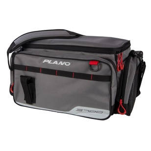 Plano 37110 Tackle Case