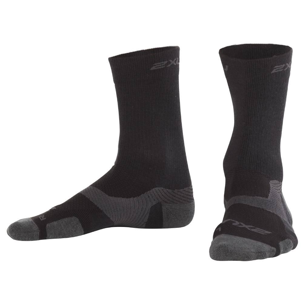 Price Hipster Sweety Popok Bayi Pantz Royal Gold Xl 44 New 2xu 2 Xu Unisex Vec Merino Light Crew Socks