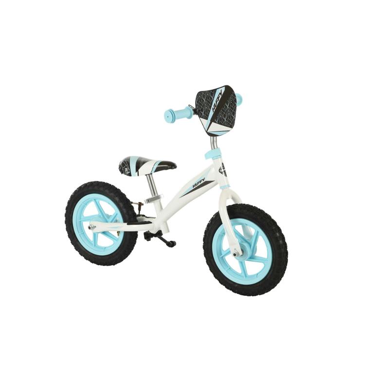 """Huffy 12"""" Balance Bike"""