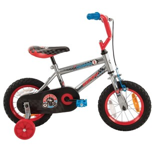 21a661cd214 Kids Bike + Scooter Range At Anaconda - From Toddlers To Teenagers