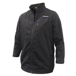 Shimano G-Range Fleece Jacket