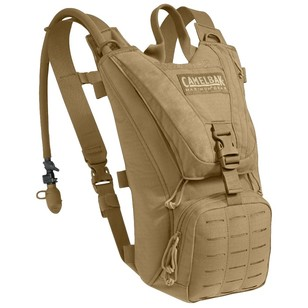 CamelBak Ambush Mil Spec 3L Hydration Pack