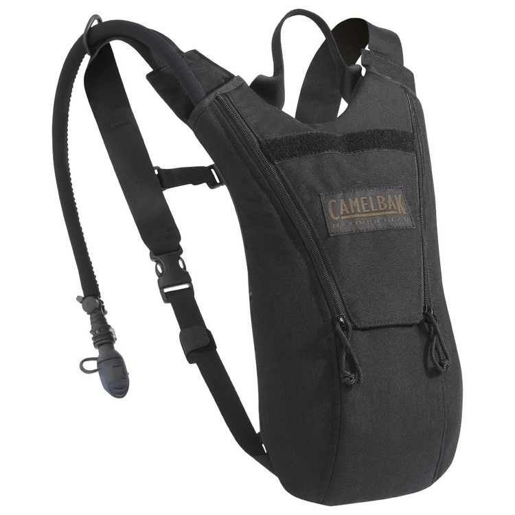 CamelBak Stealth 2L Hydration Pack