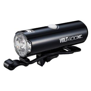 Cateye Volt 400XC Front Light
