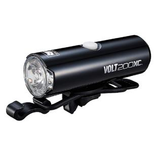 Cateye Volt 200XC Front Light