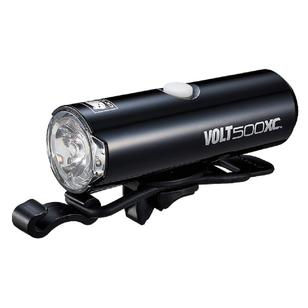 Cateye Volt 500XC Front Light