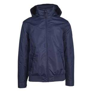 Gondwana Men's Sailing Waterproof Jacket