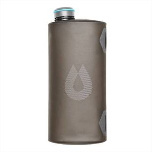 HydraPak Seeker 2L Bottle