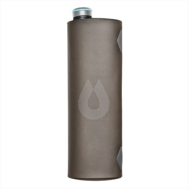 HydraPak Seeker 3L Water Bottle