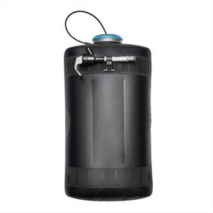 HydraPak Expedition 8L Water Container