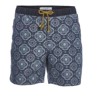 Cape Men's Zanzibar Volley Short