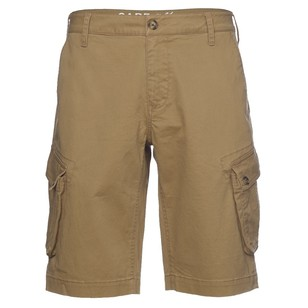 Cape Men's Field Cargo Shorts