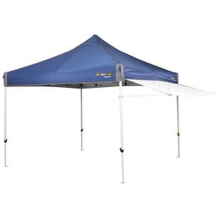Oztrail Removable Awning Kit 3.0