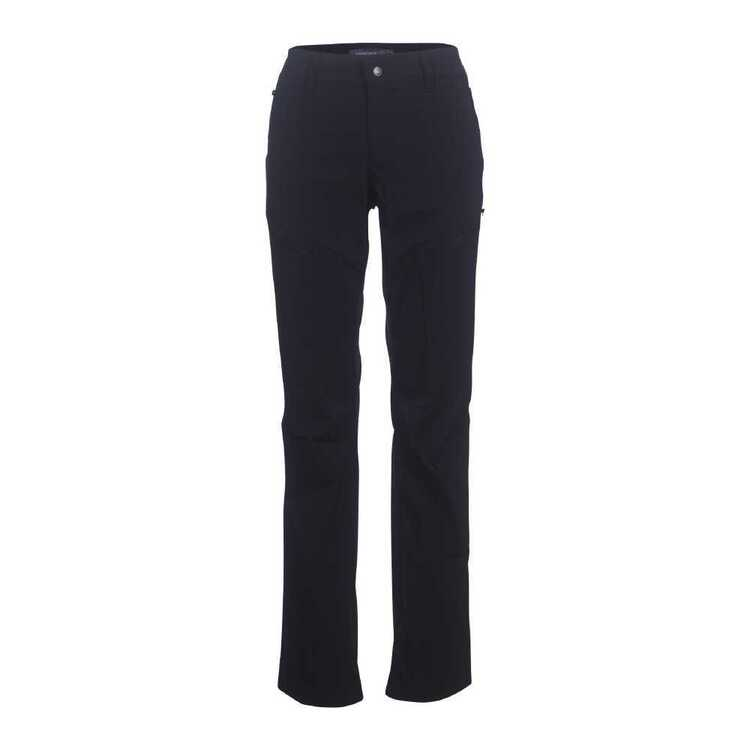 Cederberg Women's Anje Pants