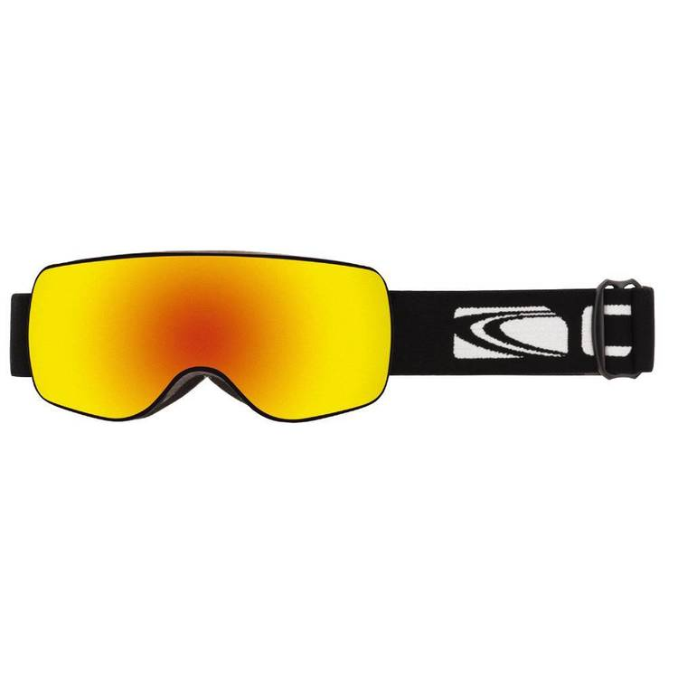 Carve Adults' Rush Snow Goggles