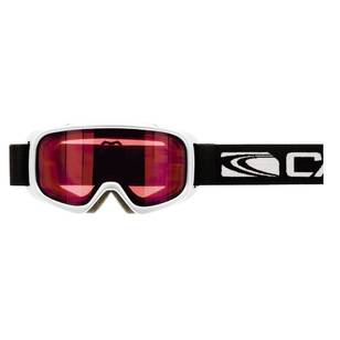 Carve Aspire Kid's Goggles