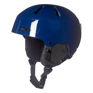 37 Degrees South Kids' Snow Helmet