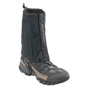 Sea to Summit S2S Spinifex Ankle Gaiter