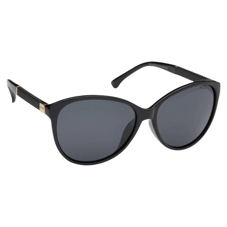 Stiletto Brooklyn Sunglasses