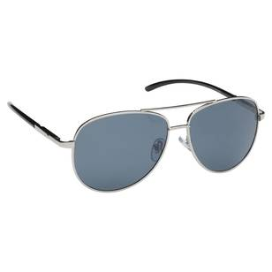 Stiletto Misty Women's Sunglasses