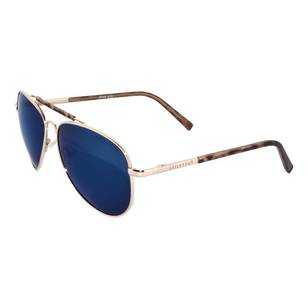Stiletto Dixie Women's Sunglasses