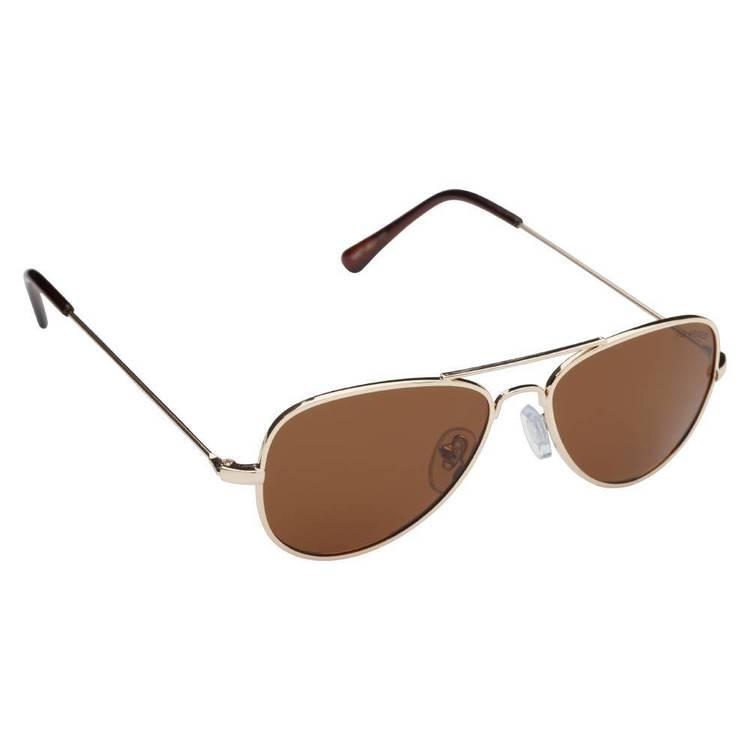 Mangrove Jack's Kidz MJK011 Sunglasses