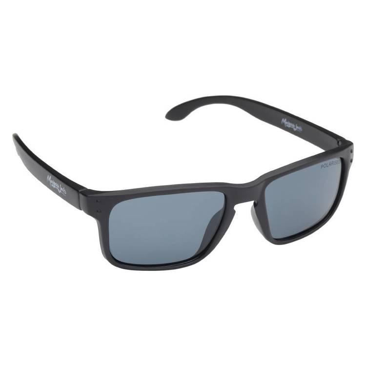 Mangrove Jack's Kidz MJK014 New Sunglasses