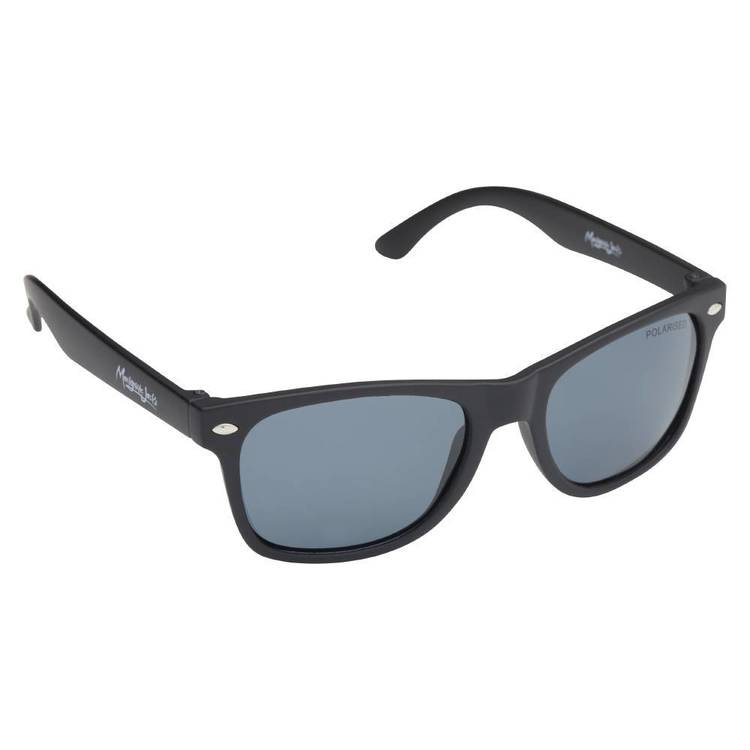 Mangrove Jack's Kidz MJK015 Sunglasses