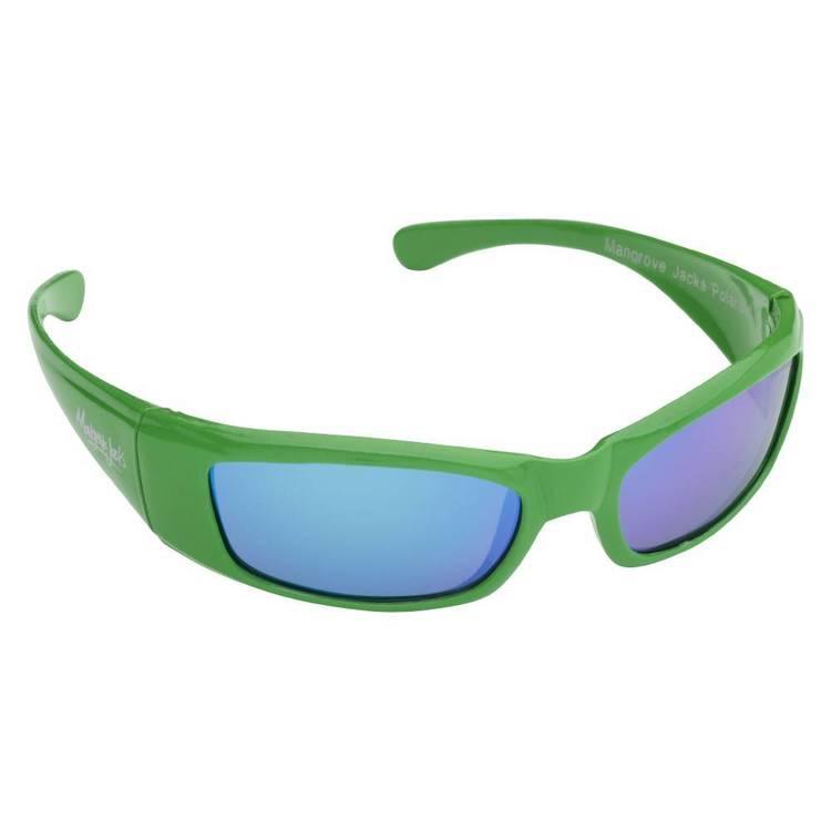Mangrove Jack's Kidz MJK023 New Sunglasses