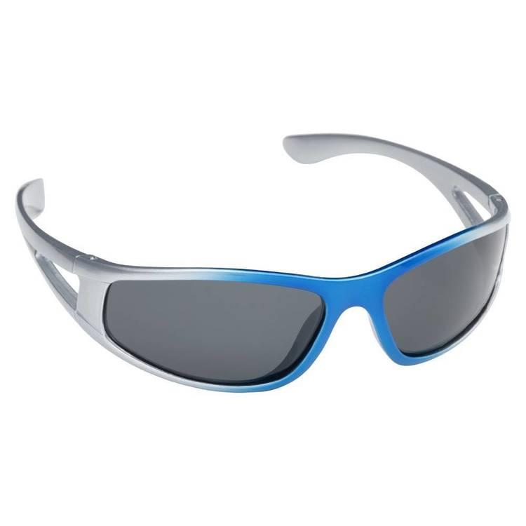 Mangrove Jack's Kidz Gator Sunglasses
