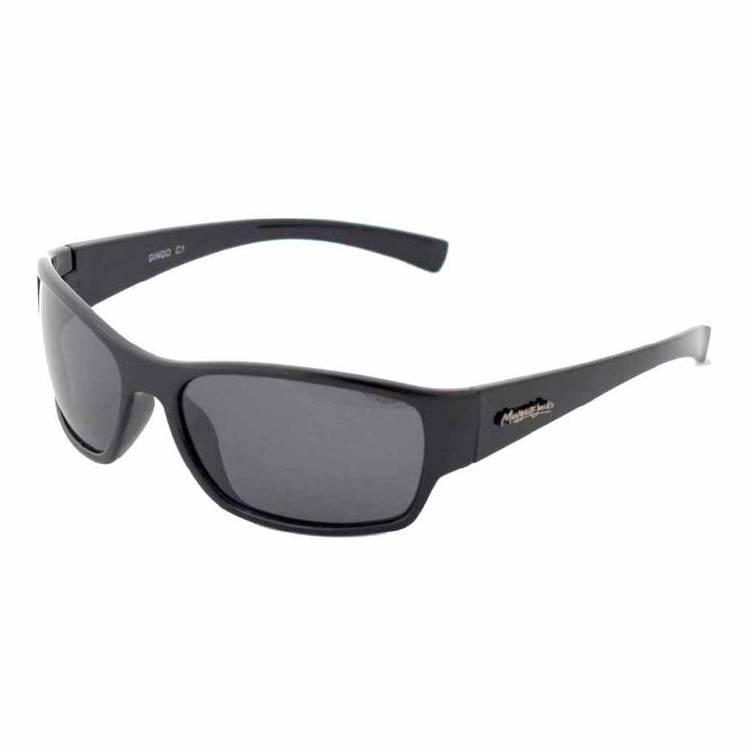 Mangrove Jack's Dingo Sunglasses