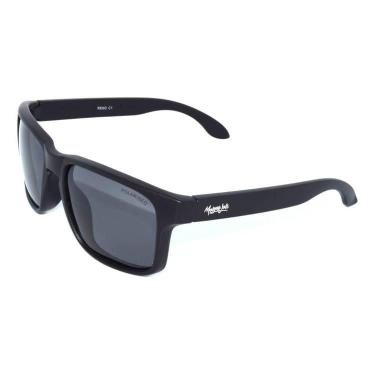 Mangrove Jack's Reno Sunglasses