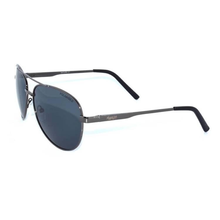 Mangrove Jack's Saturn Sunglasses
