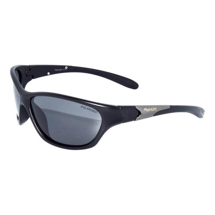 Mangrove Jack's Trojan Sunglasses