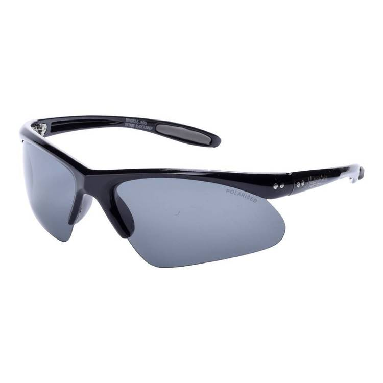 Mangrove Jack's Bladerunner Sunglasses