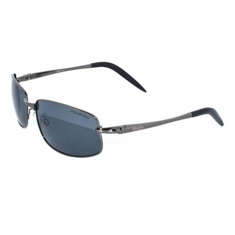 Mangrove Jack's Bolt Sunglasses