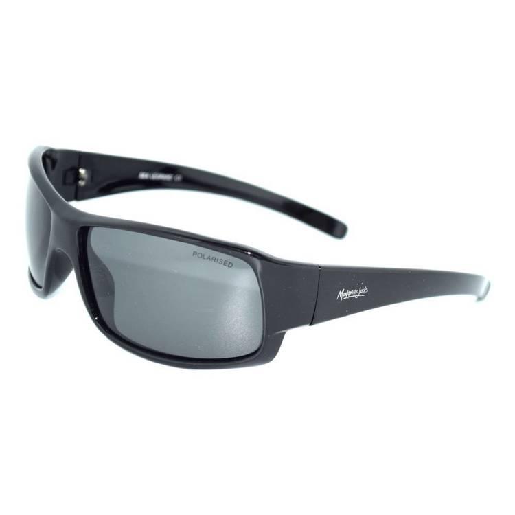 Mangrove Jack's Layback Nickel Sunglasses