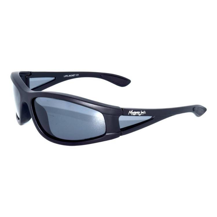Mangrove Jack's Life Jacket Sunglasses