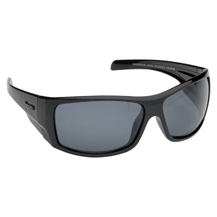Mangrove Jack's Desert Storm Sunglasses