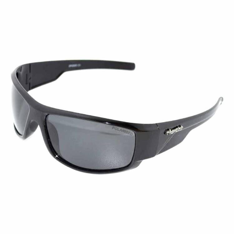 Mangrove Jack's Spider Sunglasses