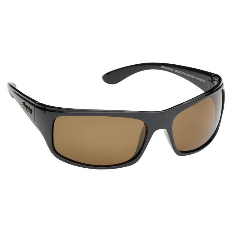 Mangrove Jack's Thunderdome Sunglasses